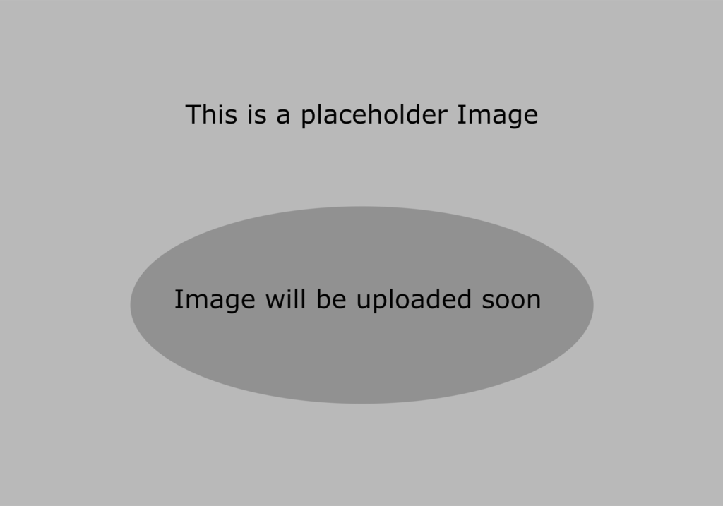 placeholder1500x1050